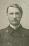 Болдарев Я.М. Начальник конного отряда ИК в Кременчуге 1918-1920 года. - фото 257
