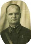 Дикий Я.А. Комендант Кременчуга в 1941 году. - фото 258
