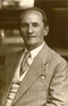 Пётр Милорадович Кременчуг 9 декабря 1924 года. - фото 306