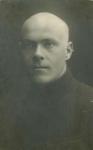 Бердигевский М.Г. - Комендант города Кременчуга в 1919 году. - фото 296