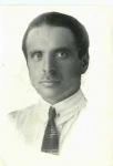Роговской В.С. - Главный инженер Кременчугского водоканала 1920-30 годов - фото 305
