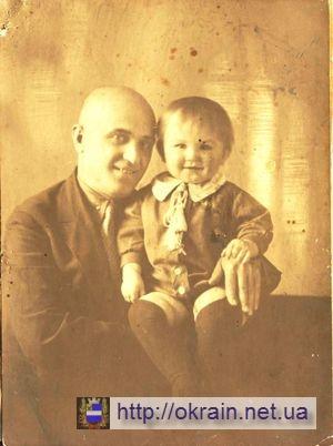 Т. Карнаухов - Командир Красной Гвардии в мае 1917 года - фото 558