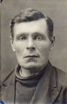 Кравченко Андрей Елисеевич - железнодорожник из Кременчуга - фото 551