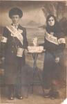 Кременчужане собирают деньги раненым - фото 506