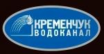 Значок «Кременчуг Водоканал»