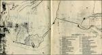 План Кременчуга 1774 год. - карта 178
