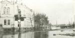 Кременчуг - Наводнение 1931 года - фото 555