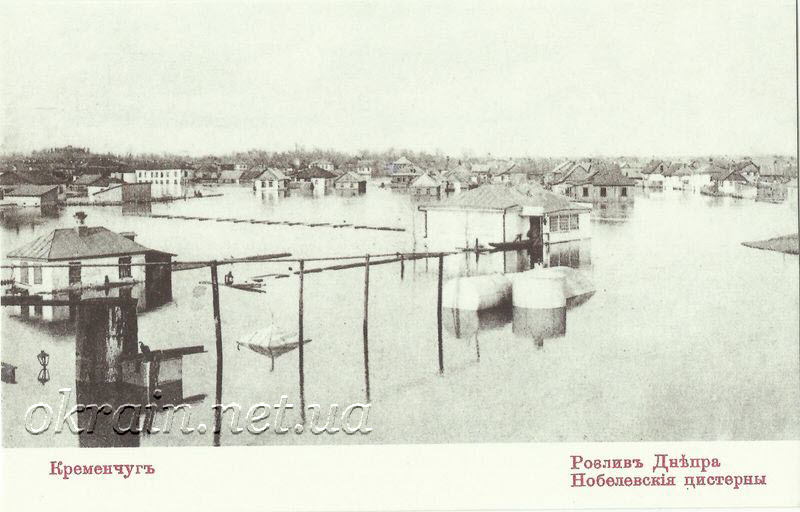 ����������� ��������. ��������� 1907 ��� - ���� 1286