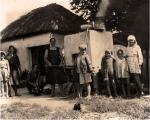 Село Запсилье - ушедшая история приготовления пищи - фото 452