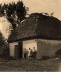 Село Запсилье Кременчугского района 1932 год - фото 344