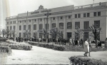 Дом Торговли. Кременчуг апрель 1961 года - фото 112