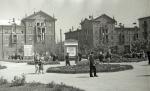 Центр города Кременчуг апрель 1961 года - фото 111