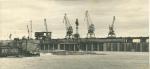 Строительство Кременчугской ГЭС - фото 653