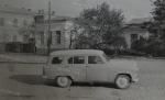 Москвич 423 Комби в Кременчуге - фото 1649