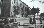 Перекресток улиц Ленина и Пролетарской в Кременчуге — фото №1684