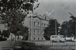 Дореволюционное здание Кременчугского уездного земства — фото №1709