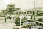 Строительство суконной фабрики в Кременчуге 1929 год - фото №360