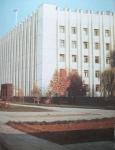 Административное здание в Кременчуге - фото 695