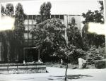 Кременчугский краеведческий музей 1983г - фото 708