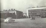 Площадь Независимости в Кременчуге - фото №1740