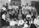 7-й класс школы №10 Кременчуг 1953 год. Кременчуг - фото 223