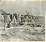 Строительство Кременчугской ГЭС - фото 661