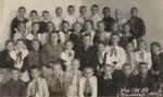 3-Б класс школы 31 - фото 1569