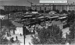 Центральный рынок. Кременчуг 1965 год. - фото 1209