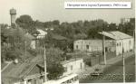 Нагорная часть города Кременчуг. Левый бок улицы Ленина.  - фото 1331