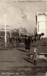 Улица Ленина. Кременчуг 1964 год - фото 1522