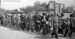 Первомайская демонстрация Кременчуг 1961 год - фото 1530