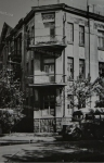Жилой дом в Кременчуге - фото 1650