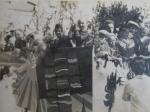 Дети работников АК-2252 на 9 мая 1970г - фото 719