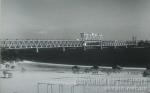 Крюковский мост в Кременчуге - фото №1752