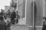 Дом офицеров в Кременчуге фото №1670