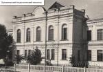 Педагогический институт в Кременчуге - фото 1372