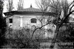 Библиотека Кременчугского госпиталя (Каменная башня) 1979 год - фото № 1818