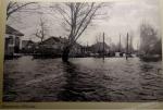 Наводнение в Крюкове 1958 год - фото №1785