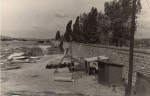 Кременчуг - Набережная Днепра - 1964 год - фото 641