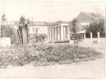 Перекрёсток возле дворца культуры КрАЗ - фото 504