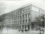 До войны школа № 4 в Кременчуге - фото 311