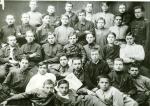 Комсомольский актив городской электростанции 1925-1926 гг. - фото 357