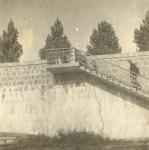 Кременчугская дамба 1941 год - фото 468