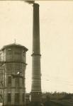 Труба Кременчугской электростанции 1924 год - фото 470