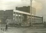 Строительство городского Дворца Культуры им. Г.И.Петровского в Кременчуге - фото 271