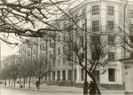 Угол улиц Ленина и Советской в Кременчуге. - фото 309