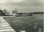 Наводнение в Кременчуге 1954 год. - фото 294