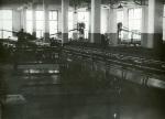 Цех суконной фабрики в Кременчуге - фото 381