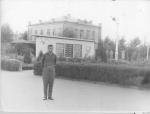 ГорЗдрав отдел. Вид с улицы Ленина. Кременчуг - фото 140