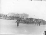 Железнодорожная больница в районе РечВокзала. г.Кременчуг - фото 145